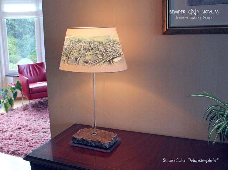 SemperNovum - Scipio Solo Munsterplein - kapprint Roermond 1700 1024x768